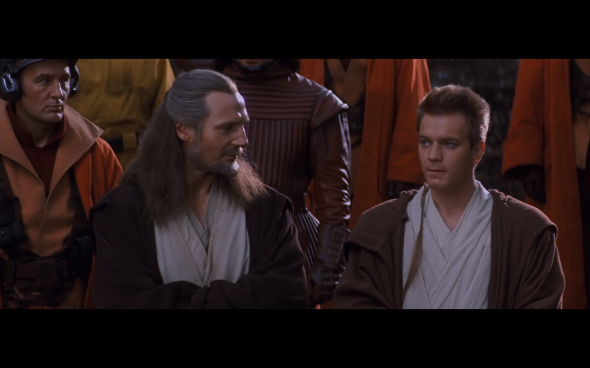 Star Wars The Phantom Menace - 759