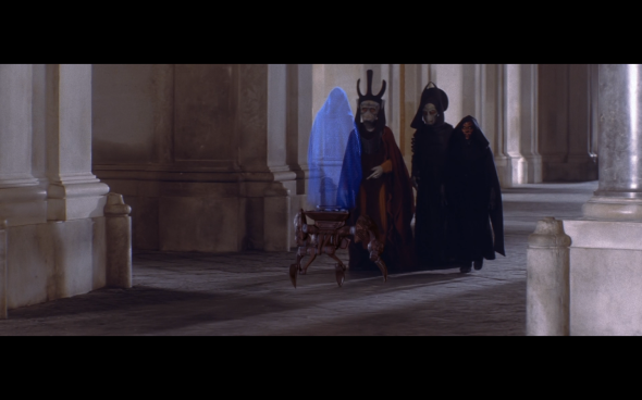 Star Wars The Phantom Menace - 771