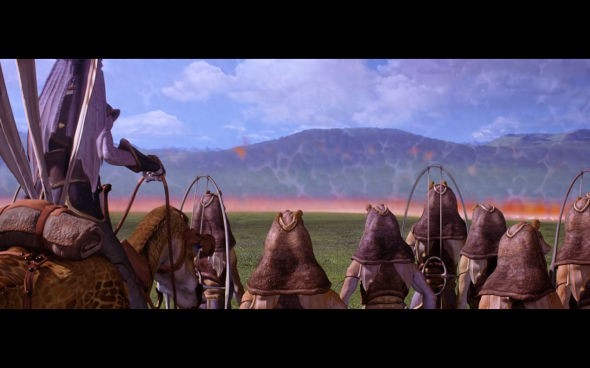 Star Wars The Phantom Menace - 781