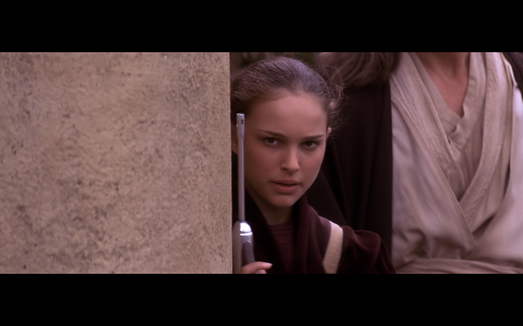 Star Wars The Phantom Menace - 788
