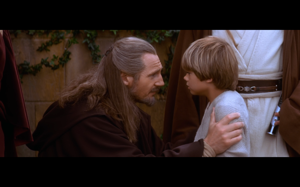 Star Wars The Phantom Menace - 791