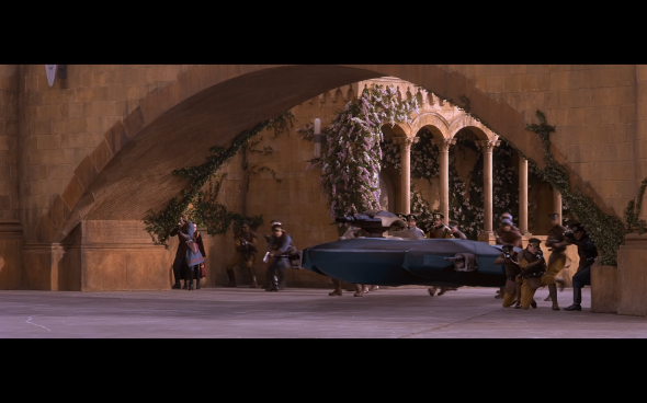 Star Wars The Phantom Menace - 792