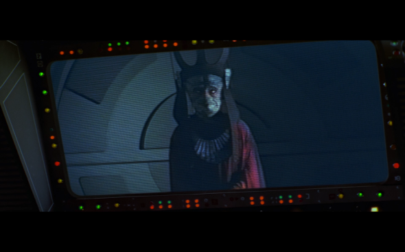 Star Wars The Phantom Menace - 8