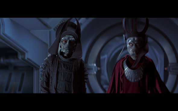 Star Wars The Phantom Menace - 82