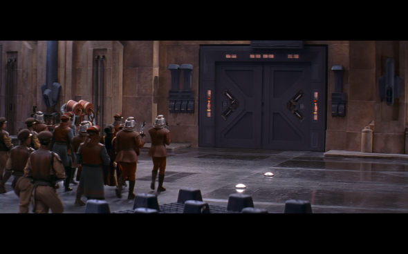 Star Wars The Phantom Menace - 829