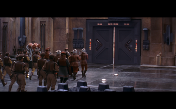 Star Wars The Phantom Menace - 830