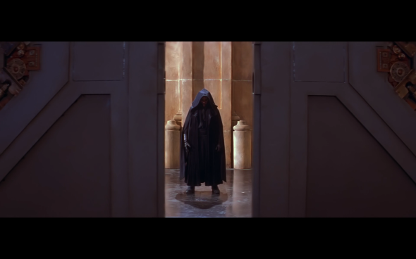 Star Wars The Phantom Menace - 831