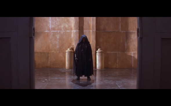 Star Wars The Phantom Menace - 832