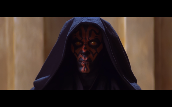 Star Wars The Phantom Menace - 834