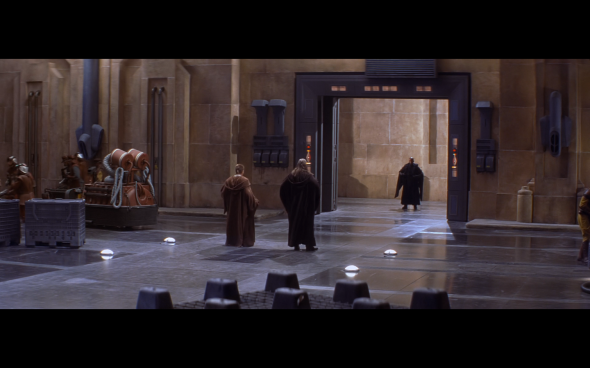 Star Wars The Phantom Menace - 839