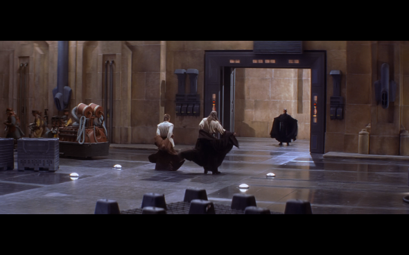 Star Wars The Phantom Menace - 840