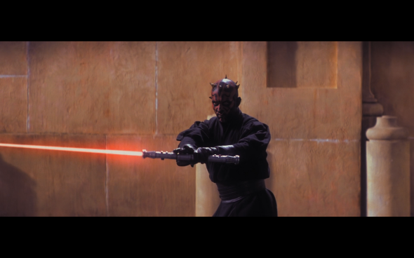 Star Wars The Phantom Menace - 843