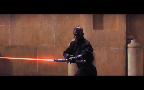 Star Wars The Phantom Menace - 844