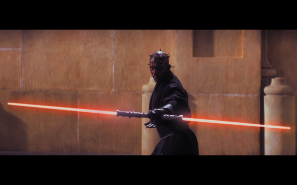 Star Wars The Phantom Menace - 845
