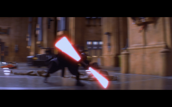 Star Wars The Phantom Menace - 864