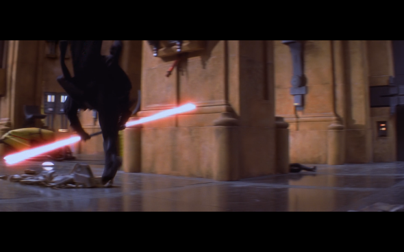 Star Wars The Phantom Menace - 866