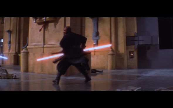 Star Wars The Phantom Menace - 868