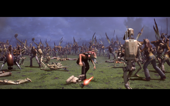 Star Wars The Phantom Menace - 901