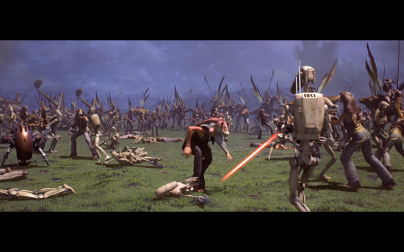 Star Wars The Phantom Menace - 902