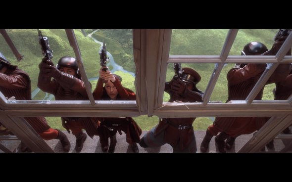 Star Wars The Phantom Menace - 908