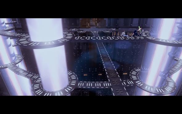 Star Wars The Phantom Menace - 912