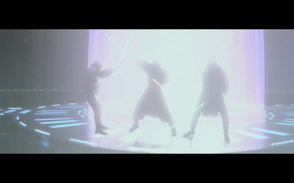 Star Wars The Phantom Menace - 914