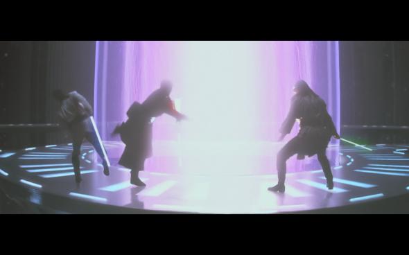 Star Wars The Phantom Menace - 918