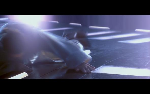Star Wars The Phantom Menace - 919