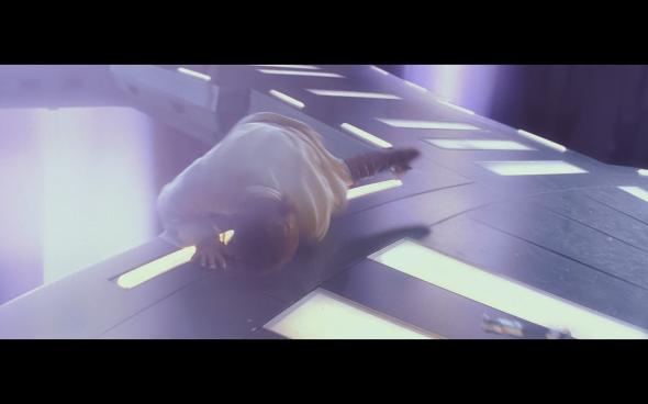 Star Wars The Phantom Menace - 921