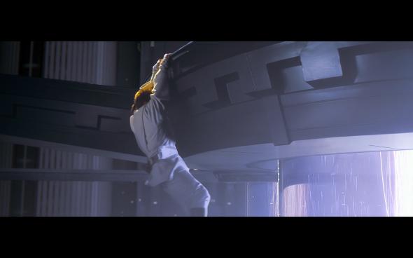 Star Wars The Phantom Menace - 922