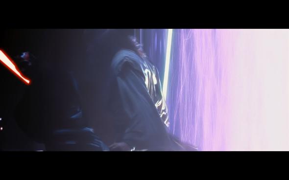 Star Wars The Phantom Menace - 924