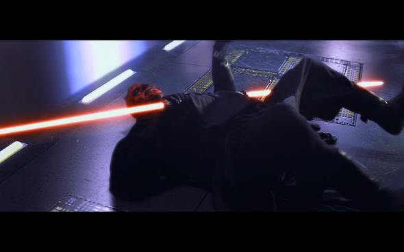 Star Wars The Phantom Menace - 926