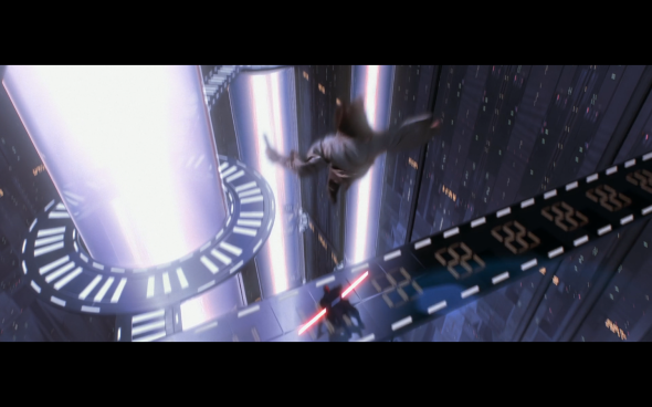 Star Wars The Phantom Menace - 927