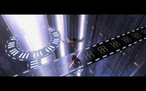 Star Wars The Phantom Menace - 928