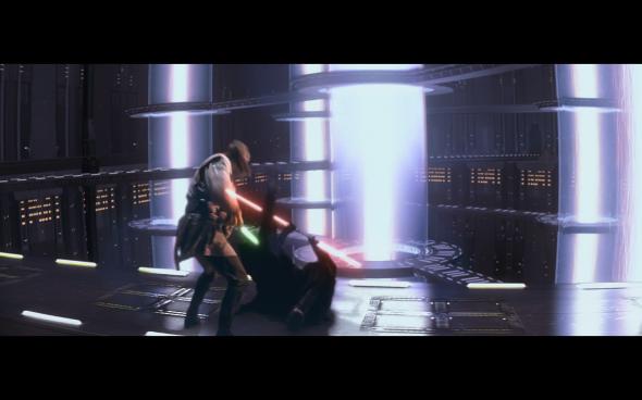 Star Wars The Phantom Menace - 929