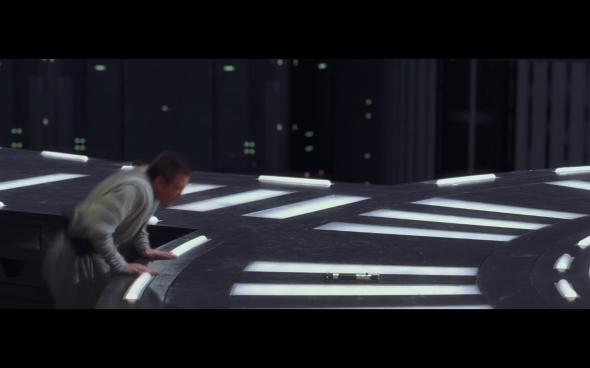 Star Wars The Phantom Menace - 931