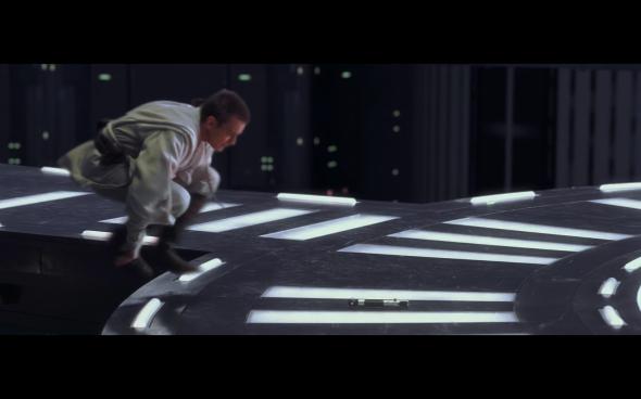 Star Wars The Phantom Menace - 932