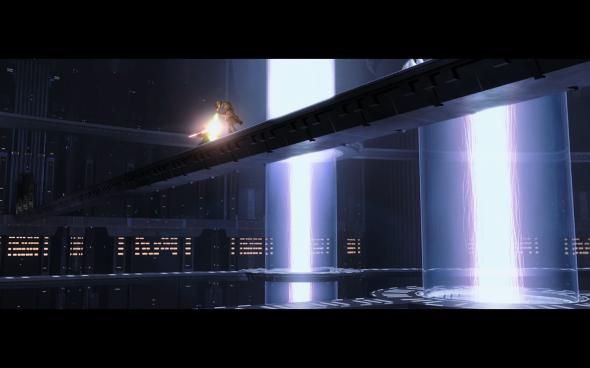 Star Wars The Phantom Menace - 933