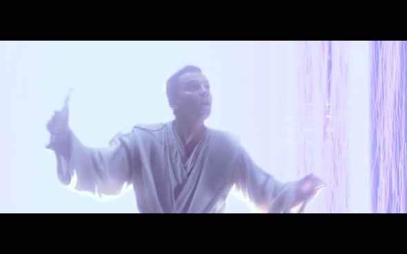 Star Wars The Phantom Menace - 934