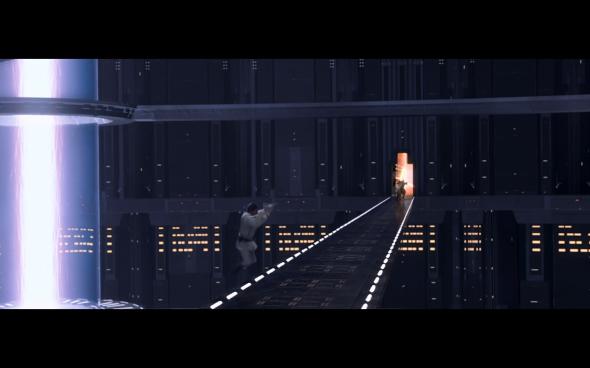 Star Wars The Phantom Menace - 936
