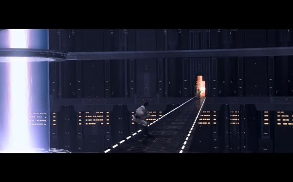 Star Wars The Phantom Menace - 937