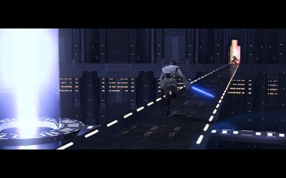 Star Wars The Phantom Menace - 938