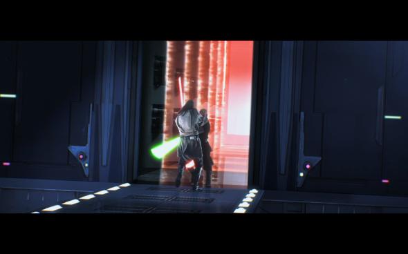 Star Wars The Phantom Menace - 939