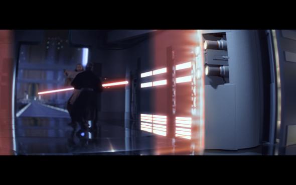 Star Wars The Phantom Menace - 940