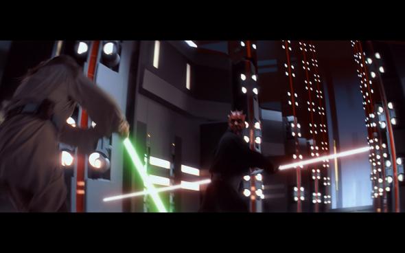 Star Wars The Phantom Menace - 941