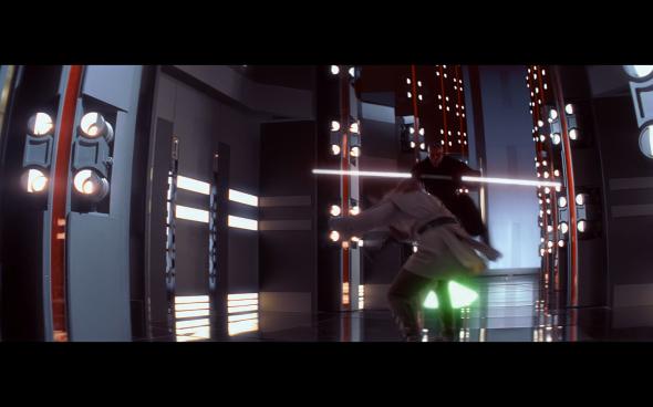 Star Wars The Phantom Menace - 942