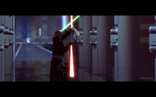Star Wars The Phantom Menace - 943