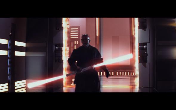 Star Wars The Phantom Menace - 944