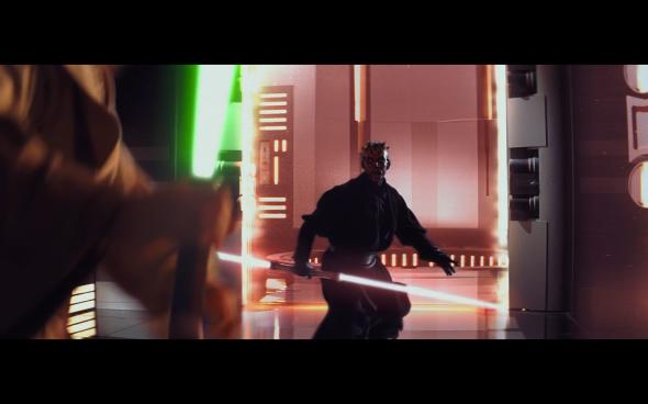 Star Wars The Phantom Menace - 945