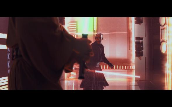 Star Wars The Phantom Menace - 946